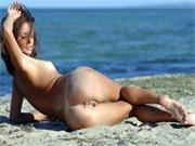 Nude Voyeur Videos